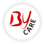 By-Care Trainingen